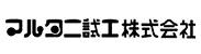 格安即決 HYPERPRO ハイパープロ フロントスプリング ローダウン約25〜30mm HONDA CBR250R '11 '11 〜 〜 '16 '16, メンズ つちだ:30c87a28 --- gr-electronic.cz